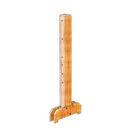 Acheter Chevalet pour accrochage des éléments standards de séparation au meilleur prix