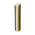 Acheter Potelet rond - Solution Pin au meilleur prix