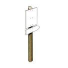 Acheter Panneau directionnel et informatif - Solution Pin au meilleur prix