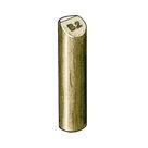 Acheter Borne d'orientation - Solution Pin au meilleur prix
