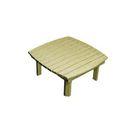Acheter Table Basse Gamme Style - Solution Pin au meilleur prix