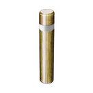 Acheter Borne ronde rétro-réfléchissante - Solution Pin au meilleur prix