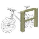 Acheter Appui vélos mixte (adultes - enfants) - Solution Pin au meilleur prix